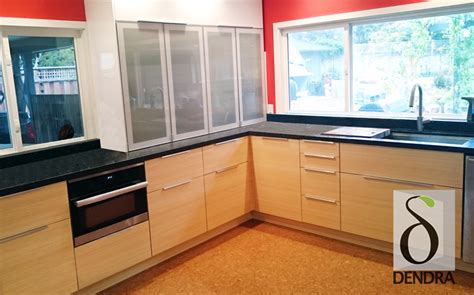 bamboo cabinetry bamboo kitchen cabinets factory direct bamboo kitchen cabinets retro bamboo kitchen overview