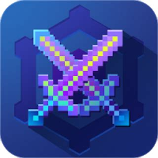 multiplayer for minecraft 1.2.32 apk download by nimo tv