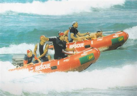 inflatable boats made in new zealand inflatable rescue boat wikipedia