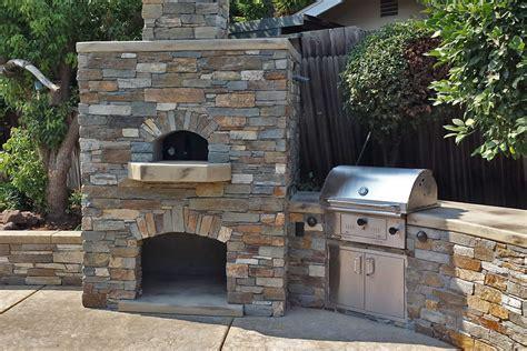 Kitchen Design Sacramento by Outdoor Kitchen Sacramento Custom Outdoor Kitchens
