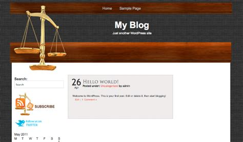 blogger templates for lawyers free lawyer links and seo resources free links for