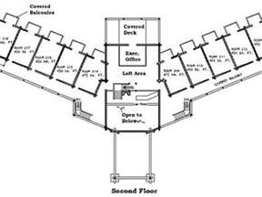 hunt box floor plans container homes hunting designs joy studio design gallery best design
