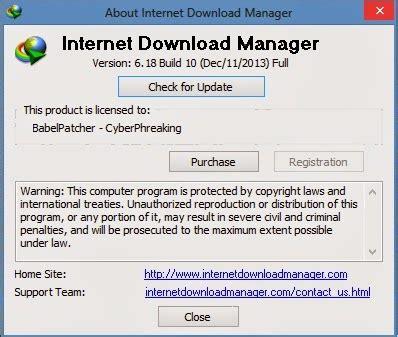 idm 6 23 full version rar download arbnew idm full rar