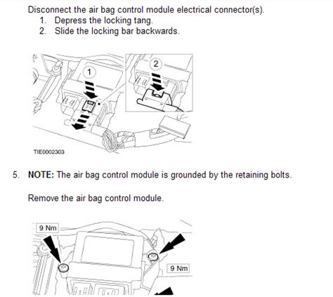 airbag deployment 2006 ford expedition auto manual 2004 ford explorer air bag sensor location 2004 free engine image for user manual download