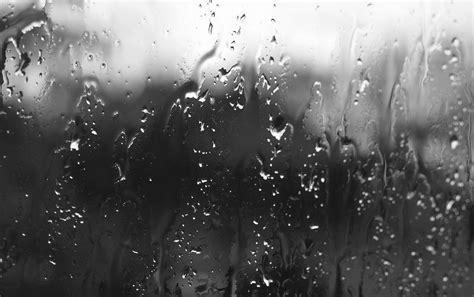 imagenes de lluvia wallpaper lluvia en el cristal fondos de pantalla lluvia en el