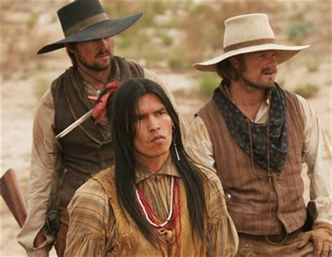 film indiani cowboy 93 best images about native american actors on pinterest