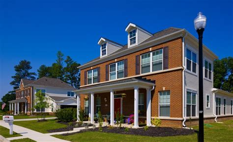 fort lee family housing rental homes fort lee family housing photo gallery