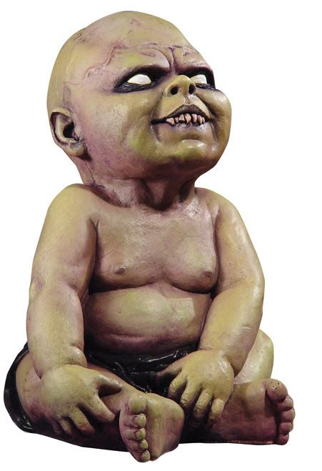 Mr Price Home Decor by Zombie Baby Decoration Decorations Amp Props