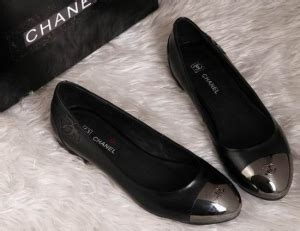 chanel flat shoes 2013 chanel flats
