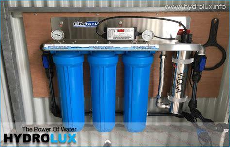 Lu Uv Sterilight dezinfekcija vode uv uv le sterilizacija vode
