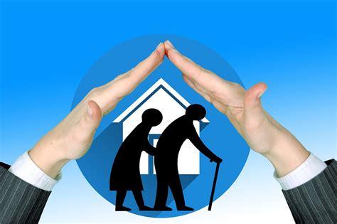 aprire una casa famiglia casa famiglia per anziani normativa per aprire una casa