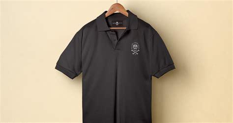 Psd Polo Shirt Mockup Vol1 Psd Mock Up Templates Pixeden Polo Shirt Mockup Template Psd