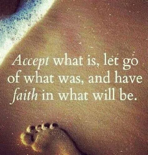 faith quotes amp sayings images page 80