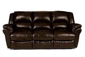 Berkline Reclining Sofas Berkline Sofas And Sectionals 13200 Mercury Sofas And Sectionals Buy Your Home Theater
