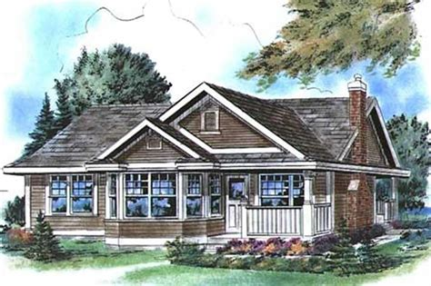 small country traditional ranch house plans home design
