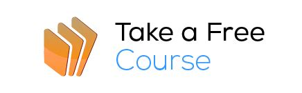 geolearn | online continuing education courses for land