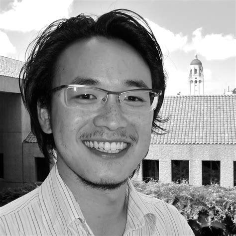 Evan Lai Mba by Startx Team Startx