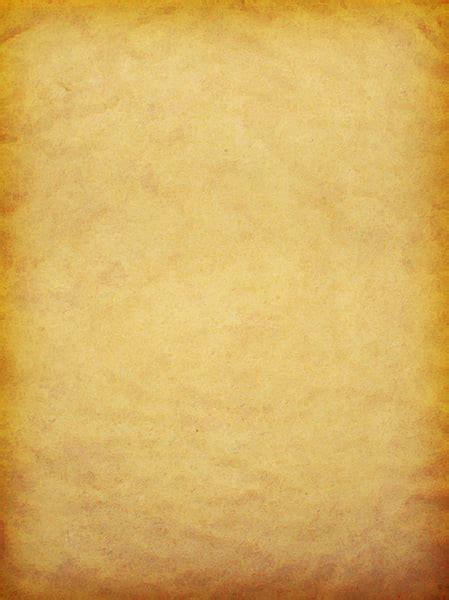 Parchment Paper - texture jpg parchment paper scroll