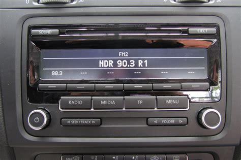wann gibt es das iphone 6 img 7660 wann gibt es das rcd 310 mit wei 223 negativ