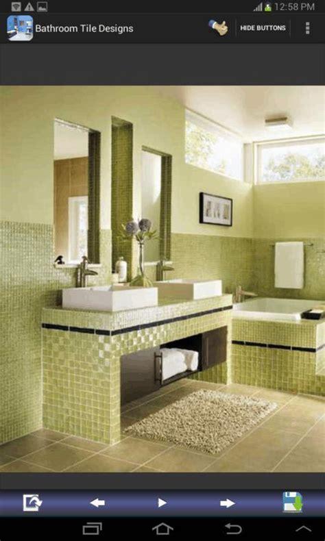 best bathroom design app best bathroom tile designs android apps on google play
