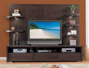 Tv Unit Design Ideas Photos Modern Wall Tv Unit Design