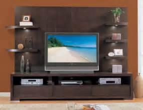 Modern wall tv unit design 12 decoration idea 10503 the executive