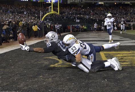 chargers raiders san diego chargers by predictions for 2016