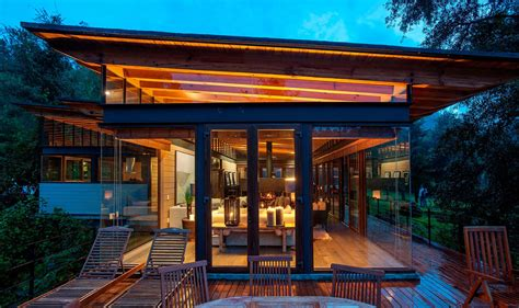 home design shows on bravo terrace patio doors lighting stunning home in valle de