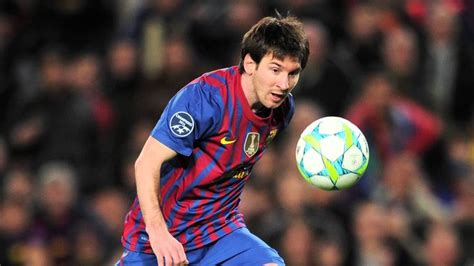 biography of messi short lionel messi mini biography miscellaneous pinterest
