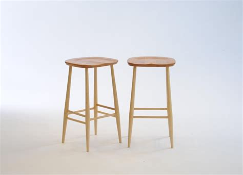 Ercol Style Bar Stool by 17 Best Images About Ercol Originals On