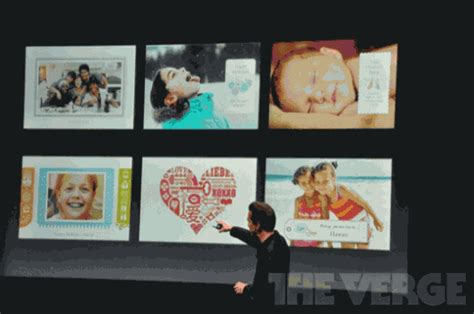 Send Apple Gift Card By Email - apple announces cards app to send cards from iphone ipad and ipod touch