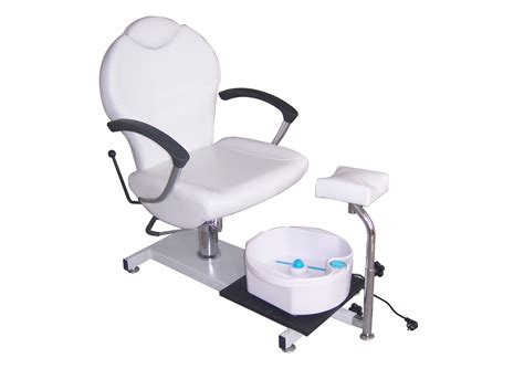 Spa Chair For Sale by Spa Chair For Sale For New Ideas Alibaba Manufacturer