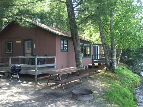 minnesota cabin rentals pelican lake minnesota vacation cabin rentals in orr mn