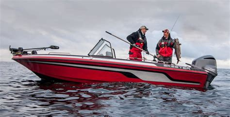 boat financing 0 down skeeter boats announces 2016 sales promotion boat