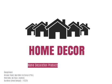 Home Decor Online Shopping India by Online Shopping For Home Decor In India Googymoon
