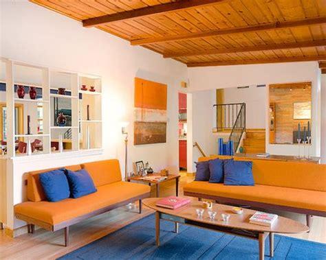 uzumaki interior design kitchen with orange design schemes 17 best ideas about orange color schemes on pinterest