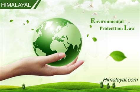 section 82 environmental protection act hv testing news power industry news events himalayal