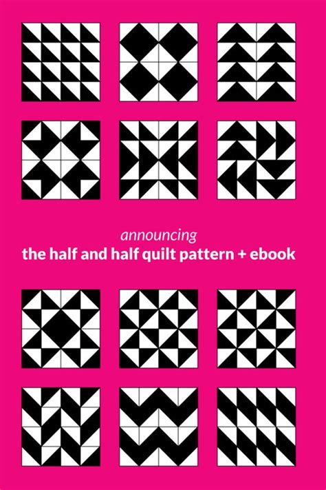triangle pattern algebra triangle quilts quilt and math on pinterest
