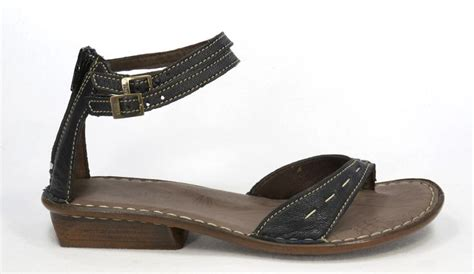 Handmade Leather Sandals South Africa - 59 best images about mooiste pins tsonga on