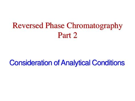 section 74 drawback what is hplc