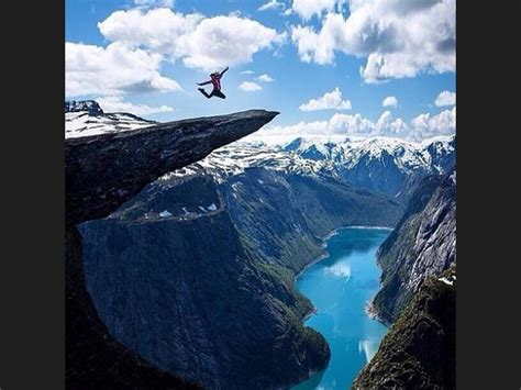 imagenes impresionantes del fin del mundo lista los 17 lugares m 225 s impresionantes del mundo para