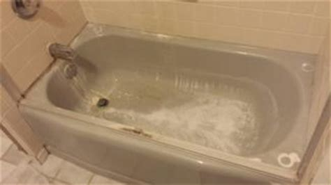tub refinishing bath refinishing bath tub restoration