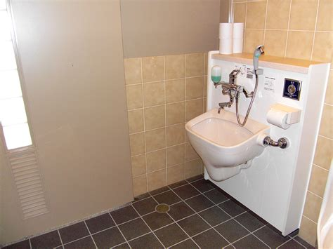 toilet room accessible toilet room in a japanese place kanazawa a gentle whisper in your ear