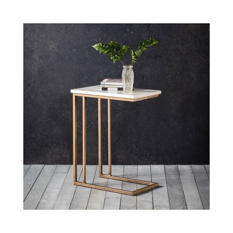 sofa side tables uk gold sofa side table cabinets matttroy