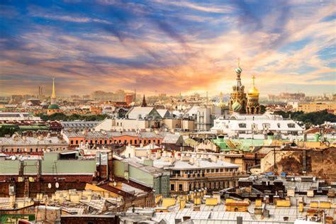 consolato russo roma prenotazione informazioni pratiche viaggio a san pietroburgo