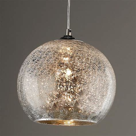 glass kitchen light fixtures 1000 ideas about kitchen pendant lighting on pinterest