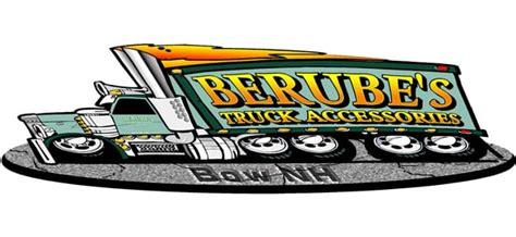 bow auto parts bow nh berube s truck accessories auto parts supplies 2