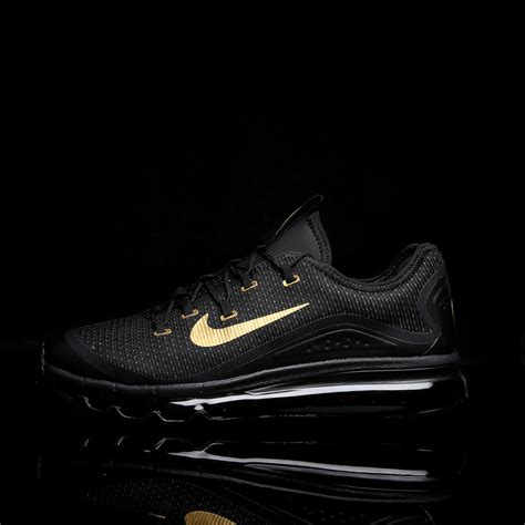new nike sports shoes the new nike air max 2017 mens winter casual sports shoes