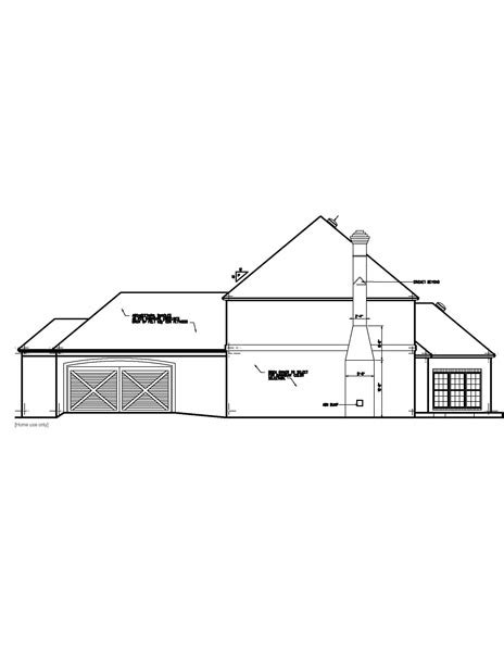 lc house plans plan 267 01 lc