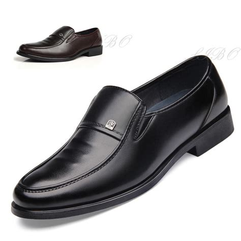 loafers formal comfort loafers driving shoes business dress formal